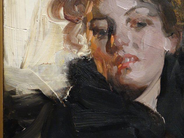anders zorn portrait 1